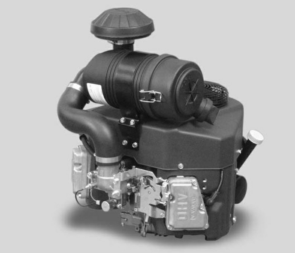 Kawasaki FR651V FR691V FR730V FX651V FX691V FX730V Gasoline Engine Service Repair Manual Download