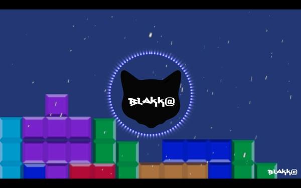 """Tetris"" Lil Skies x Curren$y Type Beat (Prod. BLAKK@)"