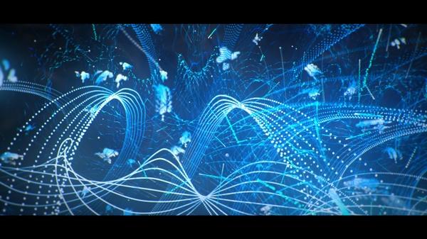 Particle Pack Jordiezcobar V.2