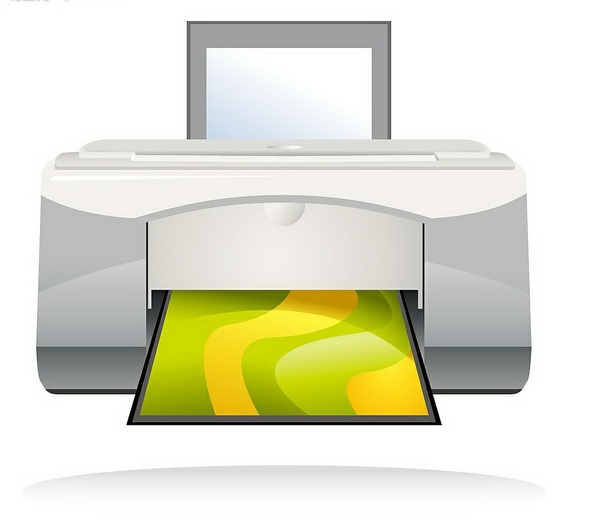Lexmark C52x, C53x Laser Printer Service Repair Manual