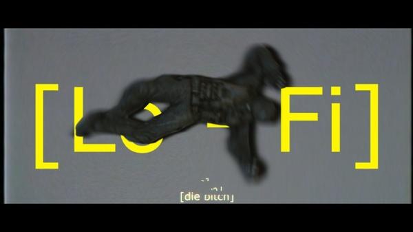 l o   -  f i Project File