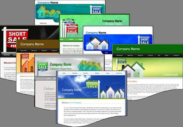Automated Website Hit Traffic Program, Windows