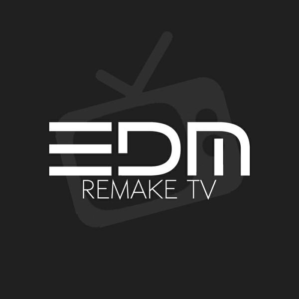 Dimitri Vangelis & Wyman Feat. Ron Carol - Running To You [EDMRemakeTV] - FLP