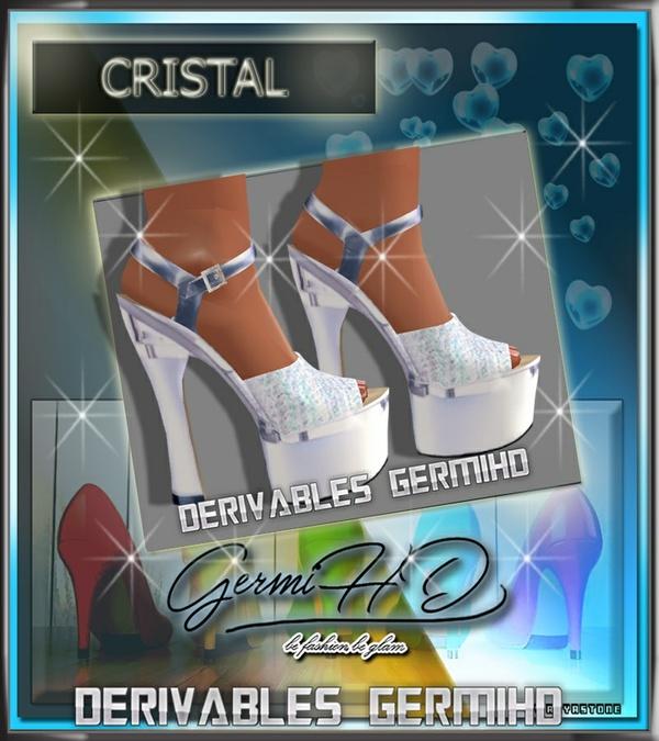 heels D-00