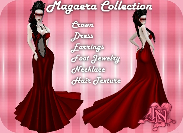 Magaera Collection