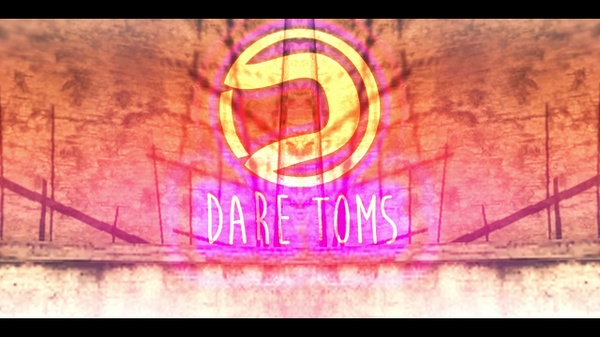 Dare Toms (Color Correction)