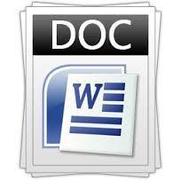 HSA 599 Week 11 Case study 2.docx