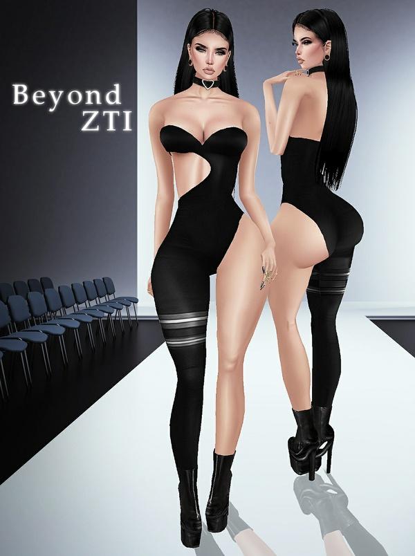 Beyond 275