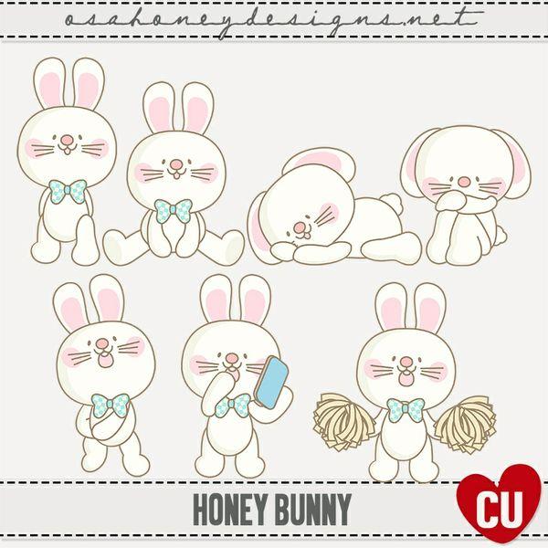 Oh_Honey_Bunny