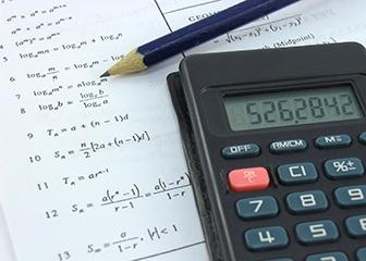 STRAYER MAT510 Homework Assignment 8