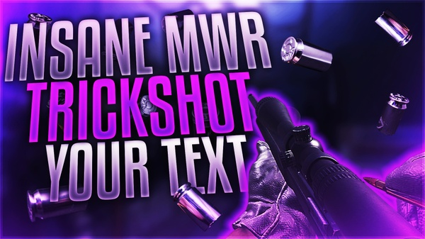 MWR Photoshop Thumbnail Template