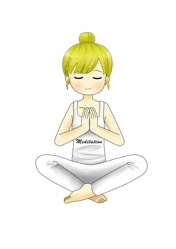 All Chakra Meditations