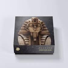 Pharaoh Omnisphere Bank