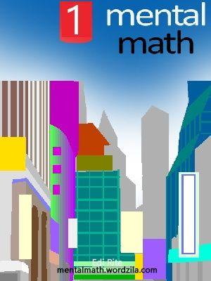 Mental Math 1