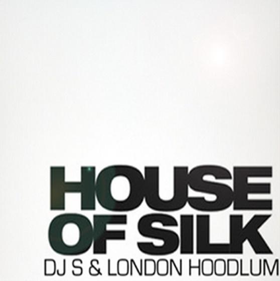 london hoodlum & dj S see ya love