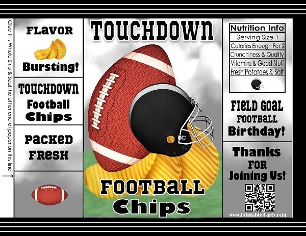 custom-chip-cookie-treat-favor-bags-potato-chip-football-printable2