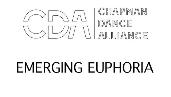 Emerging Euphoria