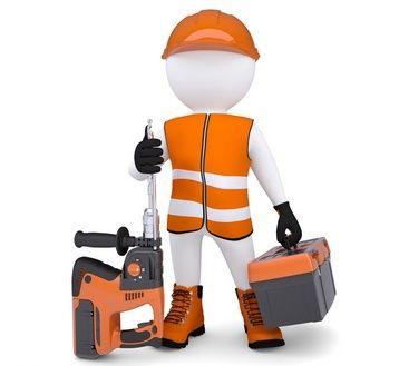 Bobcat 329 Hydraulic Compace Excavator Workshop Service Repair Manual DOWNLOAD