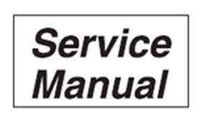1990 - 1993 Suzuki VX800 ( L M N P ) Workshop Repair Service Manual