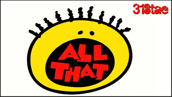 It's All That - Wav Download (prod. 318tae)