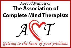 FAST TRACK HYPNOTHERAPY - NLP & COMPLETE MIND THERAPY TRAINING