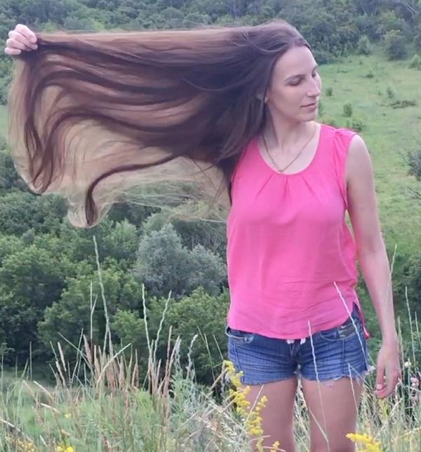 VIDEO - Outside beauty 3