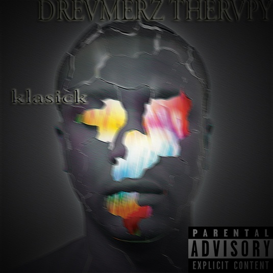DREAMERS THERAPY (EP)