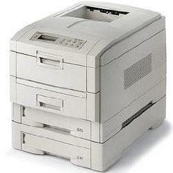 OKI C7550/C7350,C7500/C7300 Color LED Page Printer Service Repair Manual