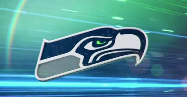 Seahawk V2 After Effects File