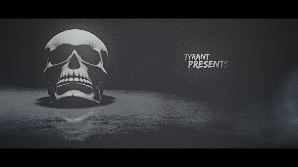 The Hard Part by Tyrant