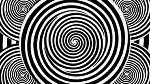 DUAL REALITY HYPNOSIS - (Pseudo Hypnotic Stunts aka Hypno-Tricks)