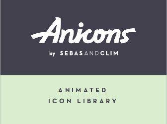 Anicons v1.2