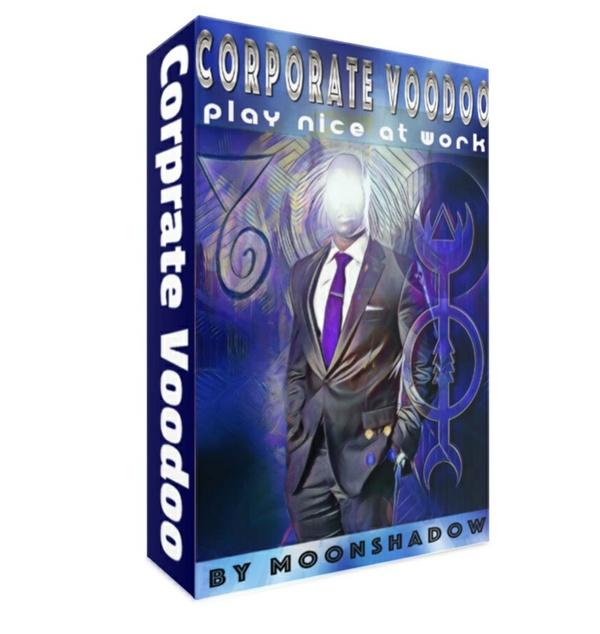 Corporate Voodoo