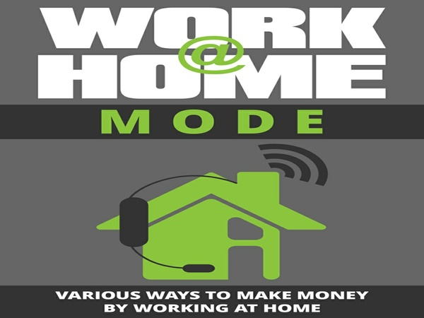 Work At Home Mode (With MRR)