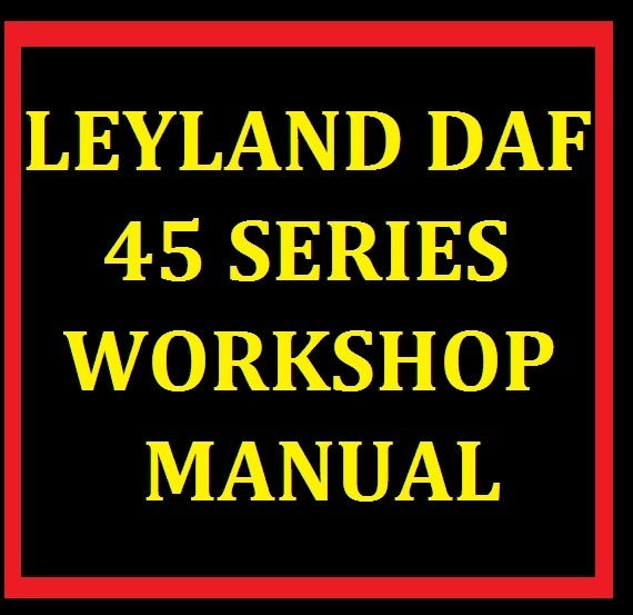 suzuki ignis workshop manual pdf