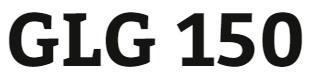 GLG 150 Week 2 Soil and Glaciers Worksheet Soil and Glaciers Worksheet