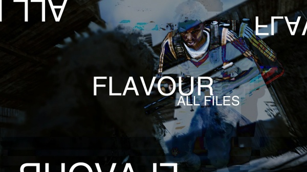 FLAVOUR - All Files