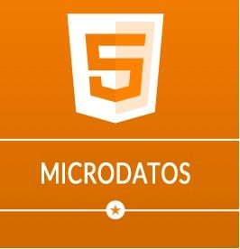 Único - Captura Datos Incluyendo Microdatos SchemaOrg