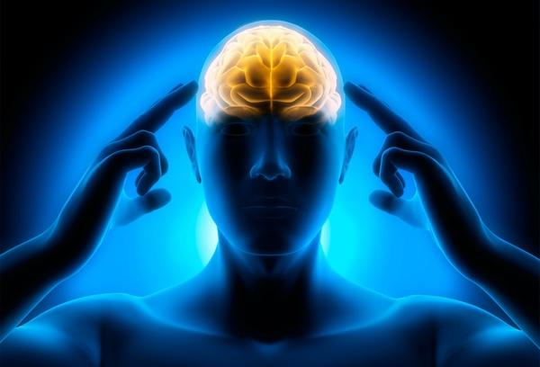 Psychic Abilities