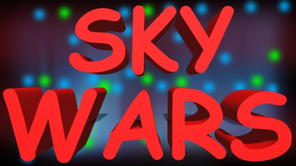 SKYWARS + SOURCECODE + UNLIMITED MAPS + STATS + KITS   ORIGINAL BY WELOVESPIGOTPLUGINS