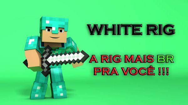 White Rig