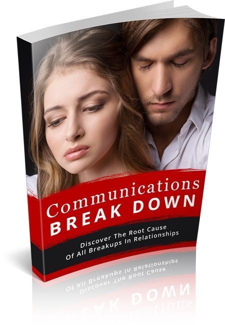 Communications Breakdown