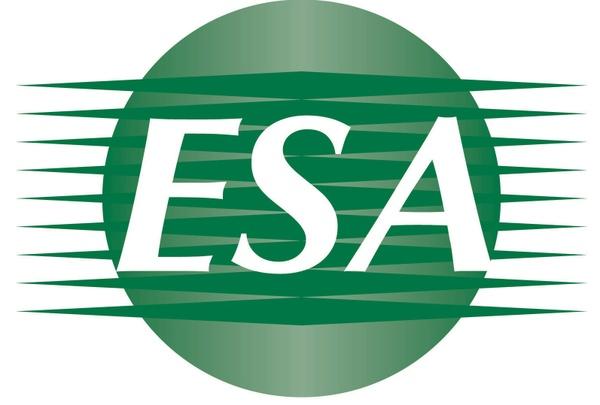 $59 Enviro Solutions Association ESA 1 Year Individual Membership