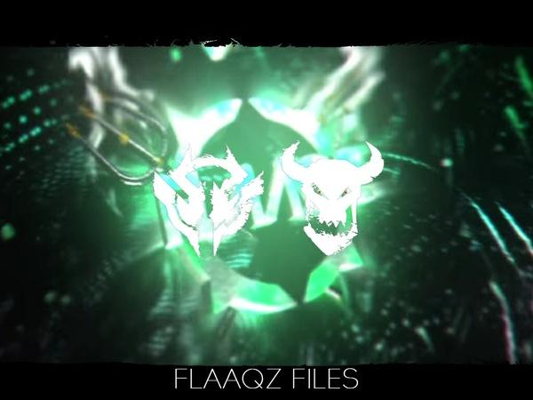 FLAAQZ FILES