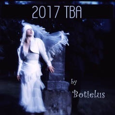 New 2017 album (13 songs!)