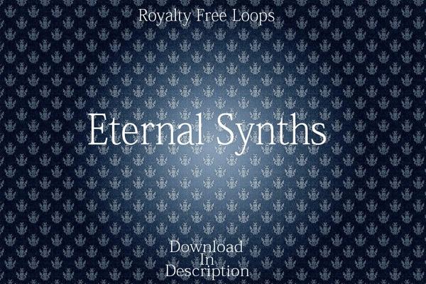 Eternal Synths