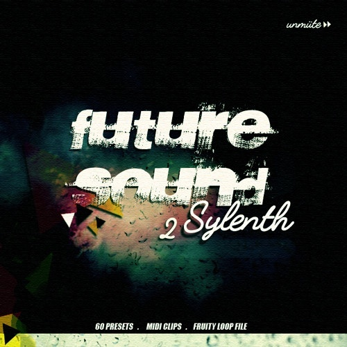 Unmüte Future Sound Vol 2