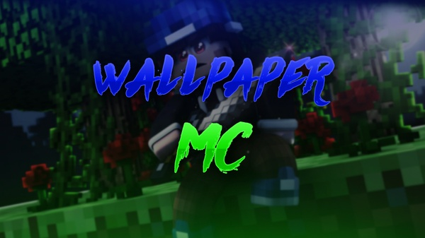 Wallpaper MC