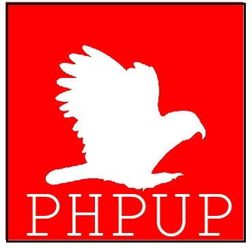 PHPUP upgrade your code from php4 to php5