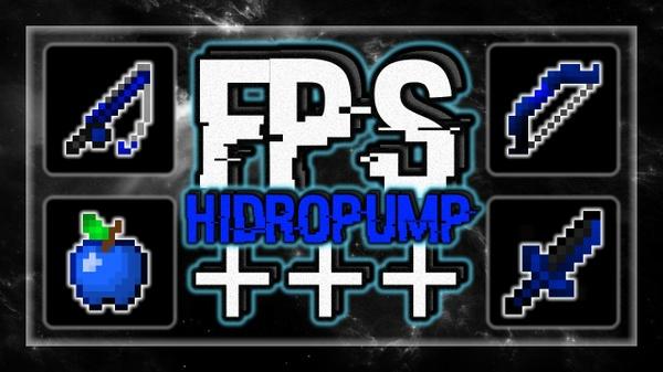 HidroPump UHC